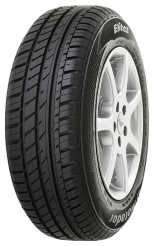 Купить запчасть MATADOR - 15808630000 MDPS 215/60R16 99H TL XL MP44 ELITE 3