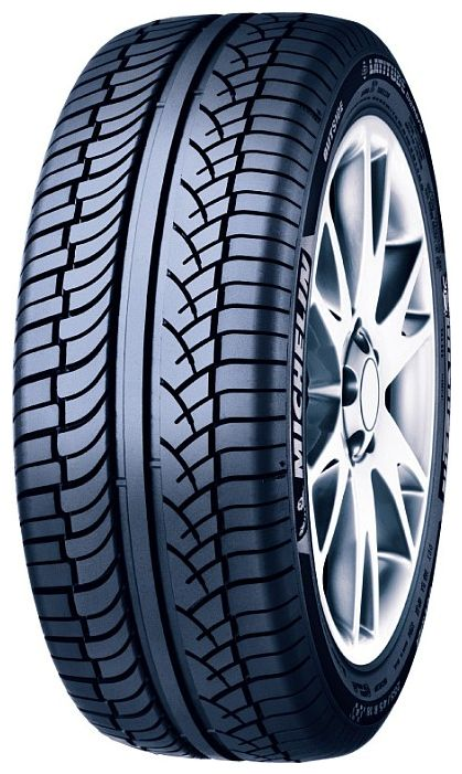 Купить запчасть MICHELIN - 111387 MI4S 275/40R20 102W TL LATITUDE DIAMARIS *