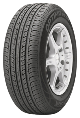 Купить запчасть HANKOOK - 1010831 HKPS 185/70R14 88H TL OPTIMO ME02 K424